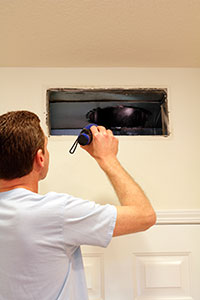 Air Duct Cleaning Compny